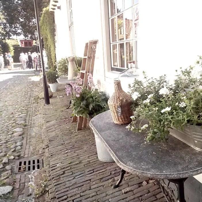 sehenswuerdigkeiten-groningen-reisetipps-niederlande-holland-bourtange-laden
