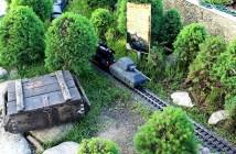 sehenswuerdigkeiten-kowary-niederschlesien-reisetipps-polen-park-miniatur-golzug-titel