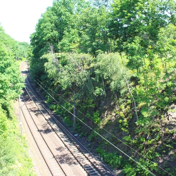 sehenswuerdigkeiten-waldenburg-walbrzych-niederschlesien-reisetipps-polen-goldzug-gleise