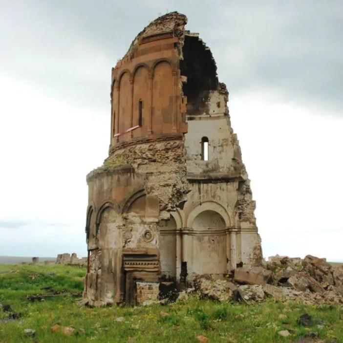 unesco-welterbestaetten-europa-2016-sehenswuerdigkeiten-archaeologische-staette-ani-reisetipps-tuerkei-nicolos-reiseblog-aziz-prkitch-kilisesi
