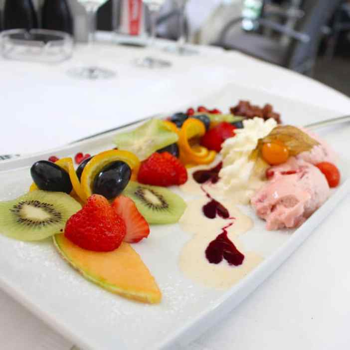 restaurants-in-kassel-el-erni-dessert