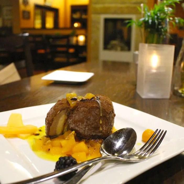 restaurants-in-kassel-konoba-zum-ritter-dessert
