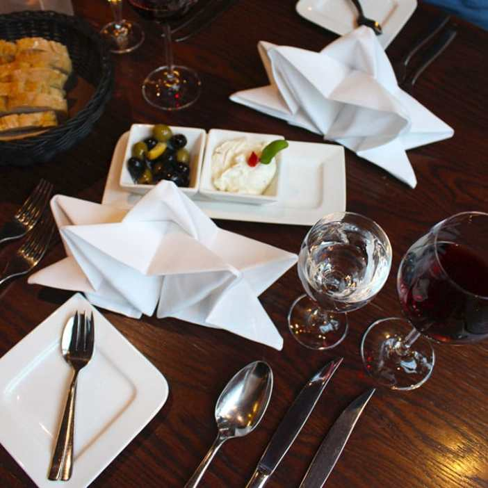 restaurants-in-kassel-konoba-zum-ritter-gruss-aus-der-kueche
