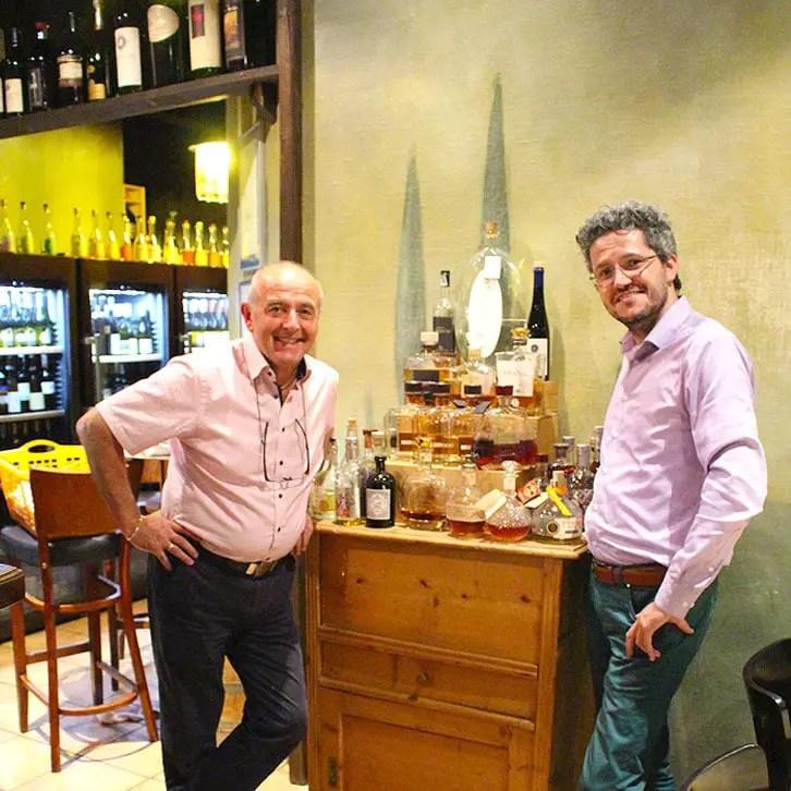 "restaurants-in-kassel-osteria-elis-levorato ""width ="" 726 ""height ="" 726 ""srcset ="" https://www.nicolos-reiseblog.de/wp-content/uploads/2017/01/restaurants-in -kassel-osteria-elis-levorato.jpg 726w, https://www.nicolos-reiseblog.de/wp-content/uploads/2017/01/restaurants-in-kassel-osteria-elis-levorato-150x150.jpg 150w , https://www.nicolos-reiseblog.de/wp-content/uploads/2017/01/restaurants-in-kassel-osteria-elis-levorato-300x300.jpg 300w, https: //www.nicolos-reiseblog. nl / wp-content / uploads / 2017/01 / restaurants-in-kassel-osteria-elis-levorato-50x50.jpg 50w ""sizes ="" (max-width: 726px) 100vw, 726px ""/></p data-recalc-dims="