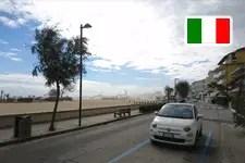 reisetipps-italien-reiseblog