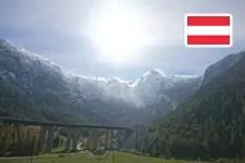 reisetipps-oesterreich-reiseblog