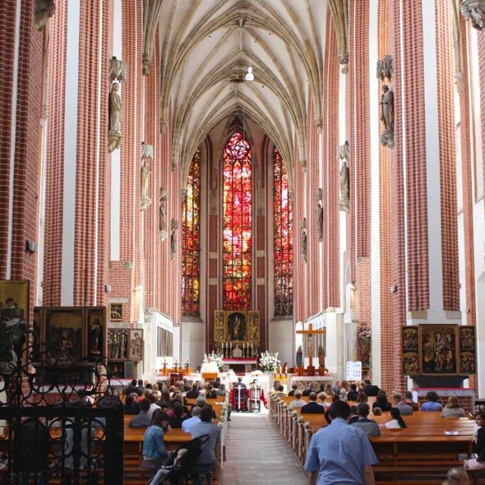 sehenswuerdigkeiten-breslau-niederschlesien-reisetipps-polen-sandkirche-innen