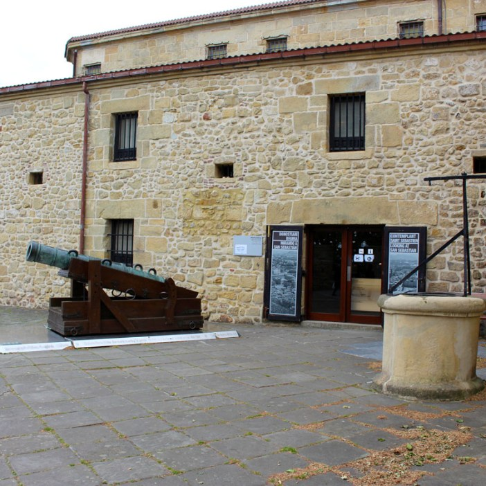 sehenswuerdigkeiten-san-sebastian-baskenland-reisetipps-spanien-altstadt-casa-de-la-historia