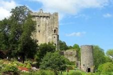 reisetipps-cork-reisetipps-irland-blarney-castle-reiseblog