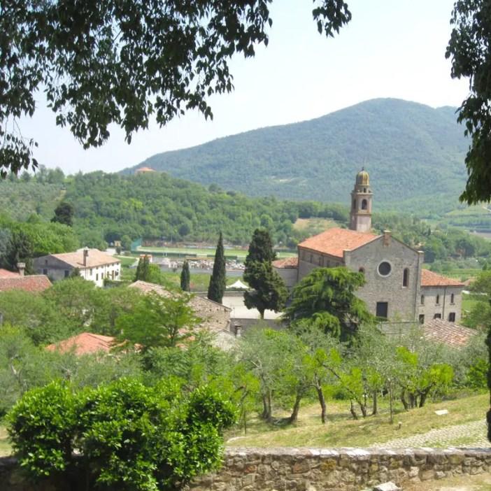 reisetipps-venetien-reisetipps-italien-rundreise-venetien-sehenswuerdigkeiten-padua-arqua-petrarca