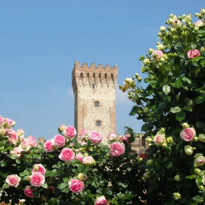 reisetipps-venetien-reisetipps-italien-rundreise-venetien-sehenswuerdigkeiten-padua-este-castello-garten