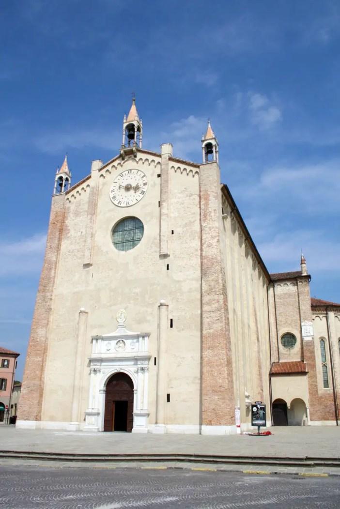 reisetipps-venetien-reisetipps-italien-rundreise-venetien-sehenswuerdigkeiten-padua-montagnana-dom