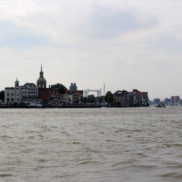 sehenswuerdigkeiten-den-haag-Kinderdijk-suedholland-reisetipps-niederlande-dordrecht