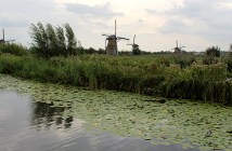 sehenswuerdigkeiten-den-haag-Kinderdijk-suedholland-reisetipps-niederlande-titel
