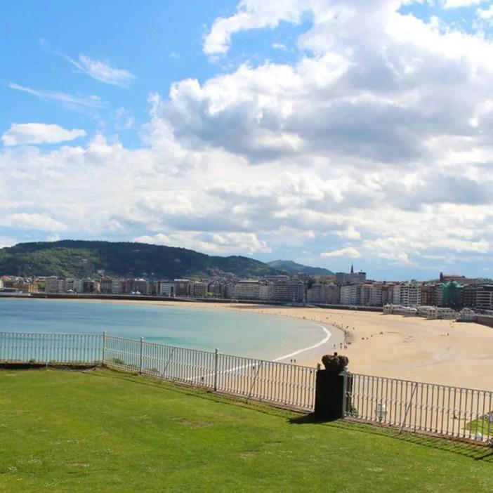 sehenswuerdigkeiten-san-sebastian-reisetipps-baskenland-reisetipps-spanien-la-concha