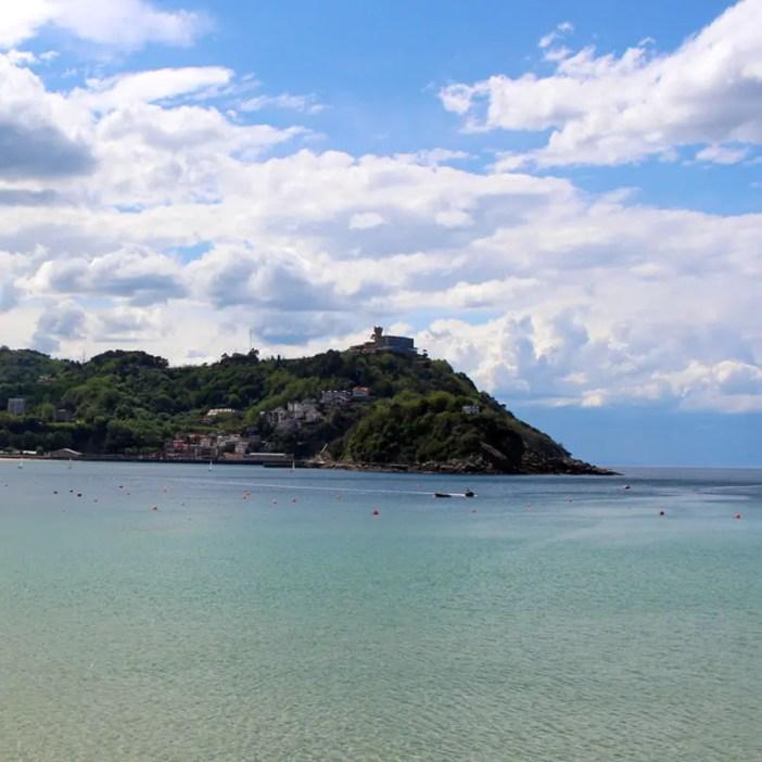 sehenswuerdigkeiten-san-sebastian-reisetipps-baskenland-reisetipps-spanien-monte-igueldo