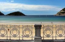 sehenswuerdigkeiten-san-sebastian-reisetipps-baskenland-reisetipps-spanien-reiseblog