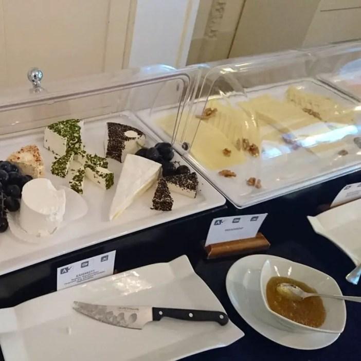 atlantic-Grand-Hotel-Travemuende-hoteltipp-deutschland-fruehstueck-kaese