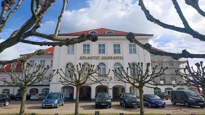 atlantic-Grand-Hotel-Travemuende-hoteltipp-deutschland-vorderseite