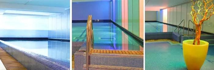 atlantic-Grand-Hotel-Travemuende-hoteltipp-deutschland-wellness-bereich-schwimmbad