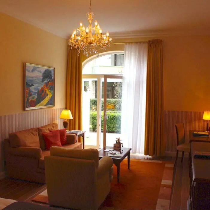 atlantic-Grand-Hotel-Travemuende-hoteltipp-deutschland-zimmer-terrasse