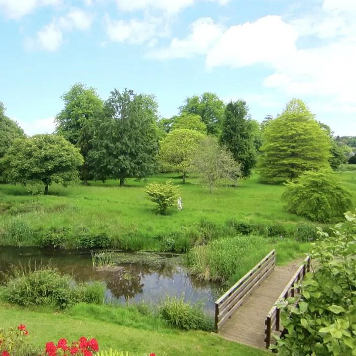 Rundreise-irland-reisetipps-irland-cork-blarney-castle-and-gardens