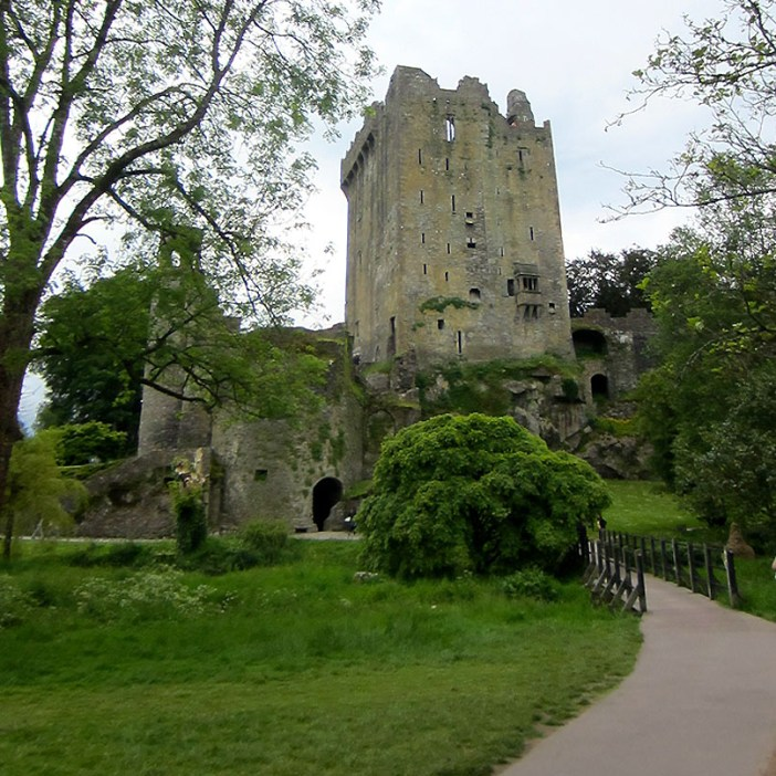 Rundreise-irland-reisetipps-irland-cork-blarney-castle