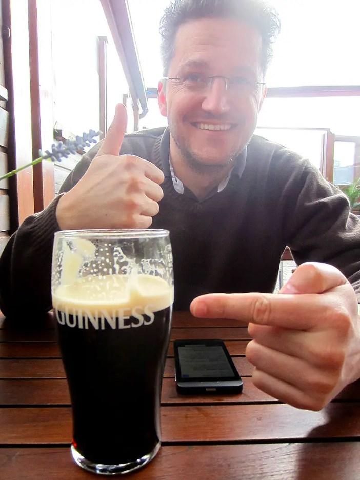 Rundreise-irland-reisetipps-irland-kenmare-pub