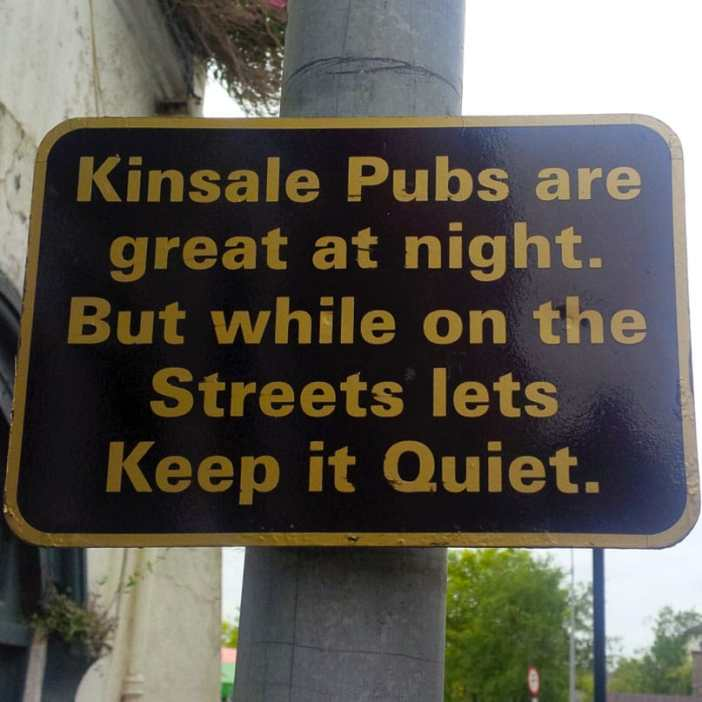 Rundreise-irland-reisetipps-irland-kinsale-pubs