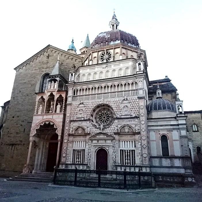 reisetipps-lombardei-reisetipps-italien-rundreise-lombardei-sehenswuerdigkeiten-bergamo-citta-alta-Cappella-Colleoni2
