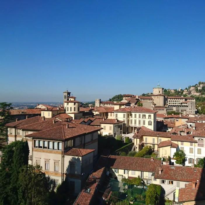 reisetipps-lombardei-reisetipps-italien-rundreise-lombardei-sehenswuerdigkeiten-bergamo
