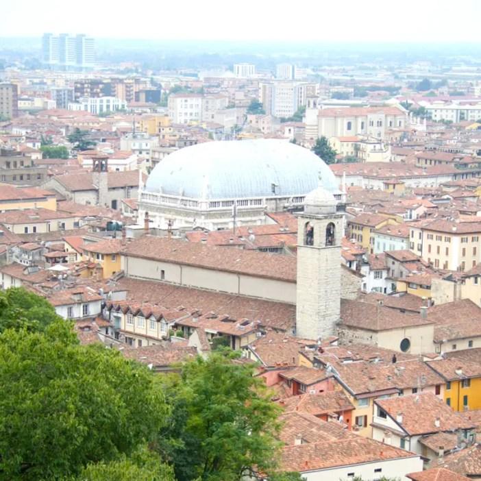 reisetipps-lombardei-reisetipps-italien-rundreise-lombardei-sehenswuerdigkeiten-brescia-Castello-di-Brescia-ausblick2