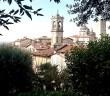 reisetipps-lombardei-reisetipps-italien-rundreise-lombardei-titel
