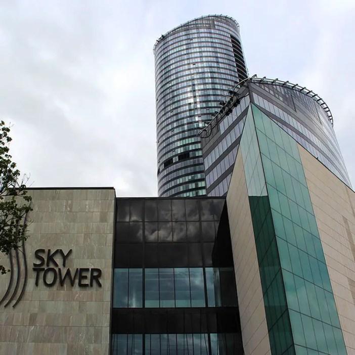 sehenswuerdigkeiten-breslau-niederschlesien-reisetipps-polen-sky-tower