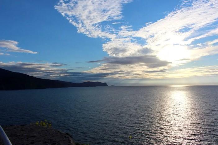 sehenswuerdigkeiten-Biskaya-costa-vasca-reisetipps-baskenland-reisetipps-spanien-Gaztelugatxe-ausblick-meer