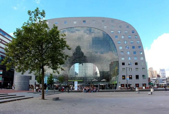 Was-muss-man-in-Rotterdam-gesehen-haben-markthalle