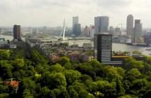 Was-muss-man-in-Rotterdam-gesehen-haben-titel