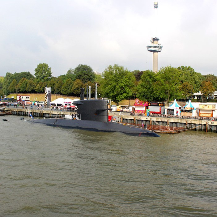 Was-muss-man-in-Rotterdam-gesehen-haben-u-boot