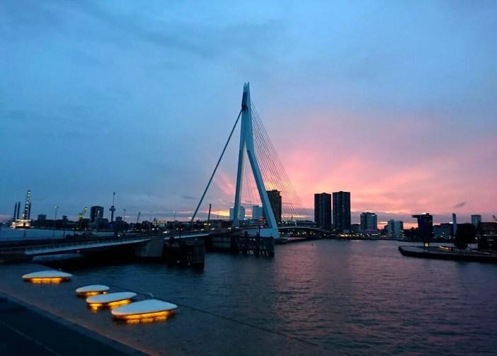 Was-muss-man-in-Rotterdam-gesehen-haben-ufer