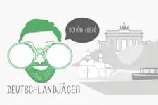 deutschlandjaeger-nicolos-reiseblog
