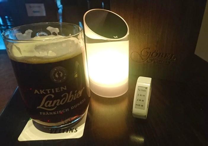 goebels-sophien-hotel-eisnach-hoteltipp-deutschland-thueringen-bar-lounge-bier