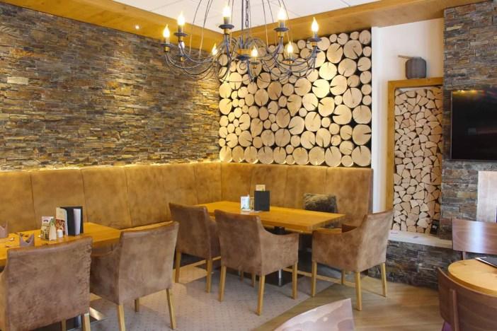 goebels-sophien-hotel-eisnach-hoteltipp-deutschland-thueringen-bar-lounge-holz