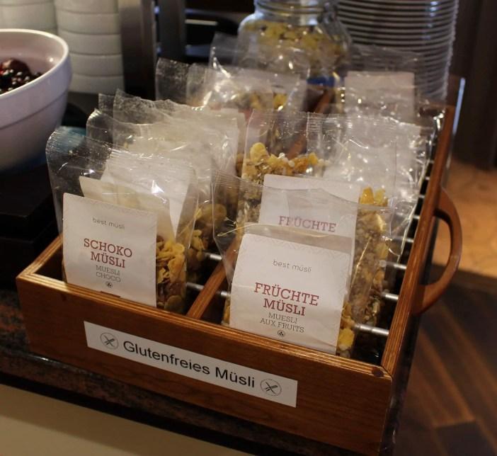 goebels-sophien-hotel-eisnach-hoteltipp-deutschland-thueringen-fruehstueck-cerealien-packungen