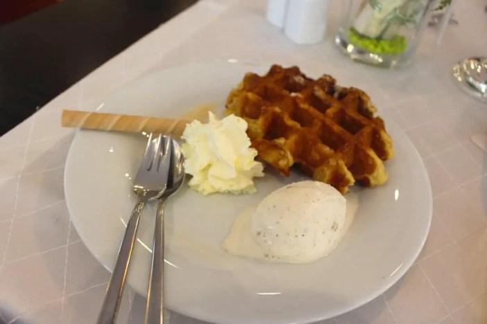 goebels-sophien-hotel-eisnach-hoteltipp-deutschland-thueringen-restaurant-dessert