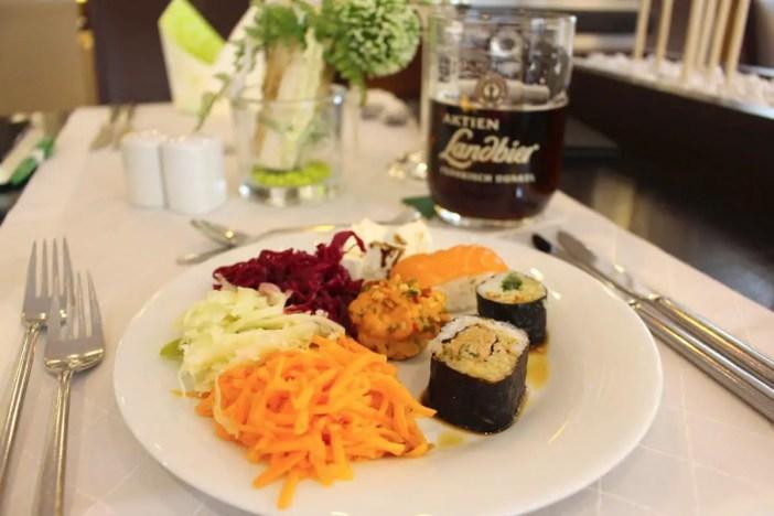 goebels-sophien-hotel-eisnach-hoteltipp-deutschland-thueringen-restaurant-vorspeisen