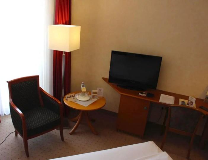goebels-sophien-hotel-eisnach-hoteltipp-deutschland-thueringen-sitzecke