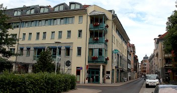goebels-sophien-hotel-eisnach-hoteltipp-deutschland-thueringen-titel
