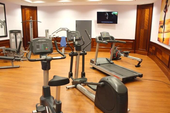 maritim-hotel-ulm-hoteltipp-deutschland-baden-wuerttemberg-fitness