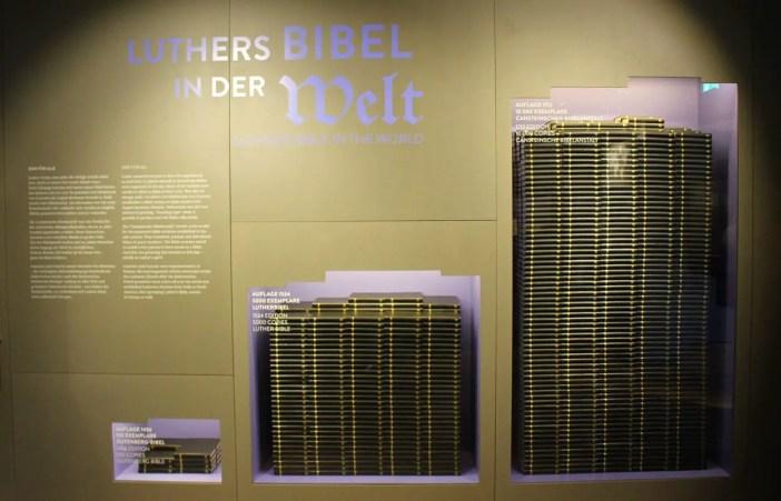 sehenswuerdigkeiten-eisenach-reisetipps-thueringen-reisetipps-deutschland-reiseblog-lutherhaus-bibel-in-der-welt