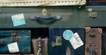koffer-Titel
